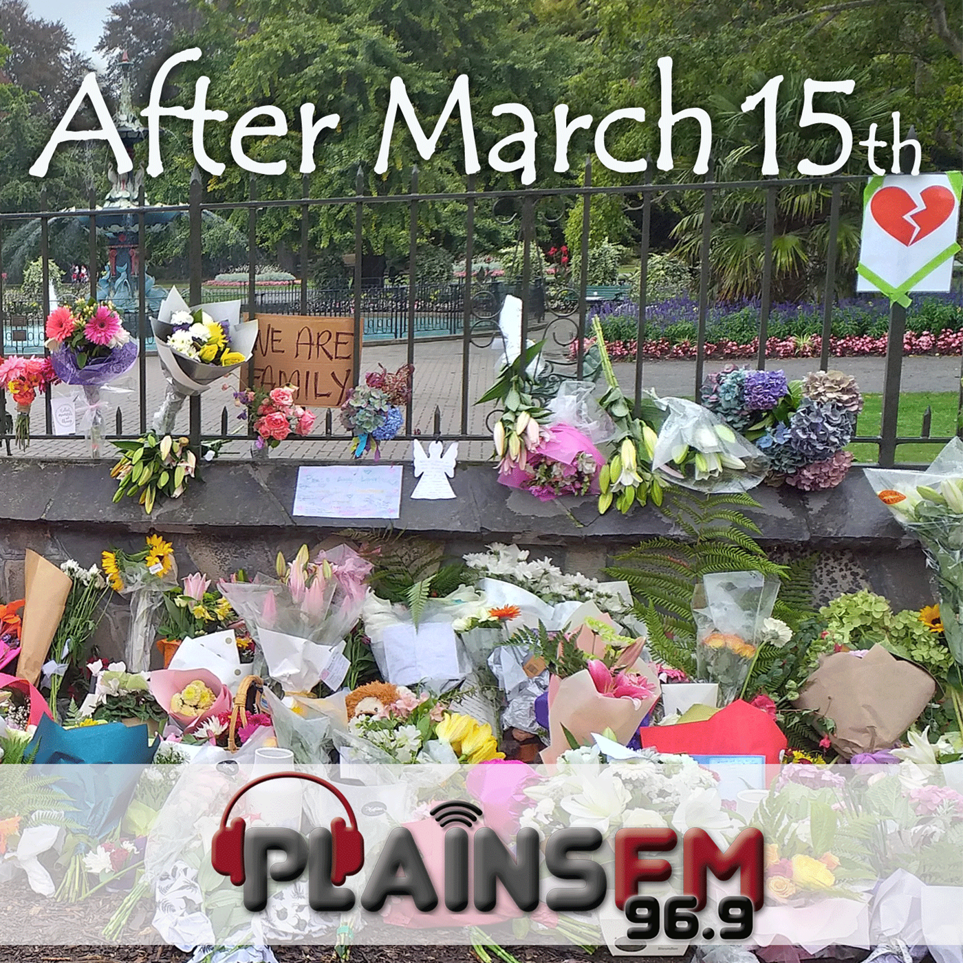 https://cdn.accessradio.org/StationFolder/plainsfm/Images/AfterMarch15th.png