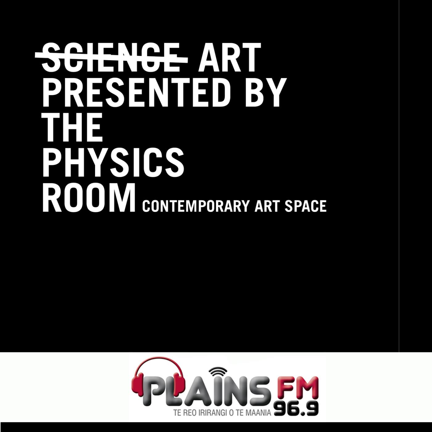 Art Not Science