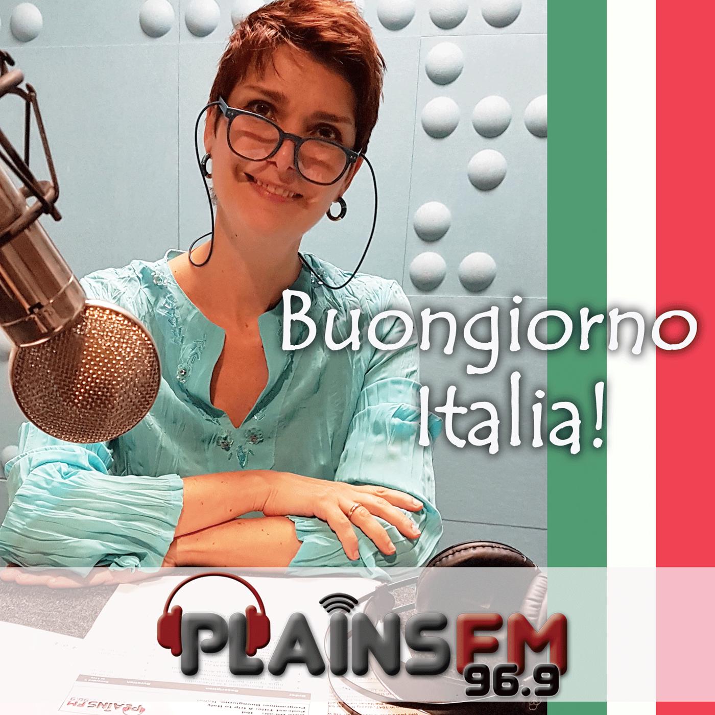 https://cdn.accessradio.org/StationFolder/plainsfm/Images/BuongiornoItalia.png