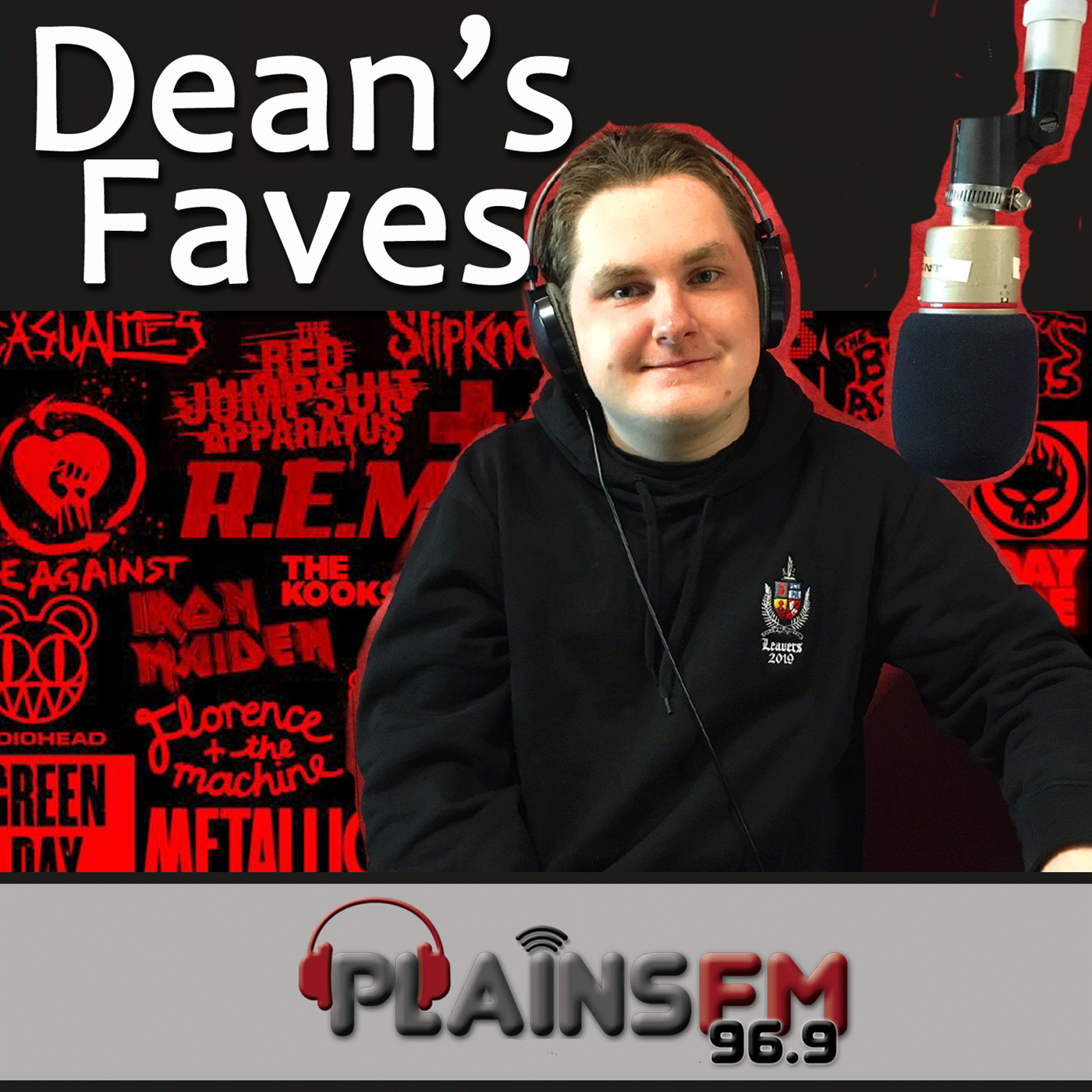 Dean's Faves - Episode 22
