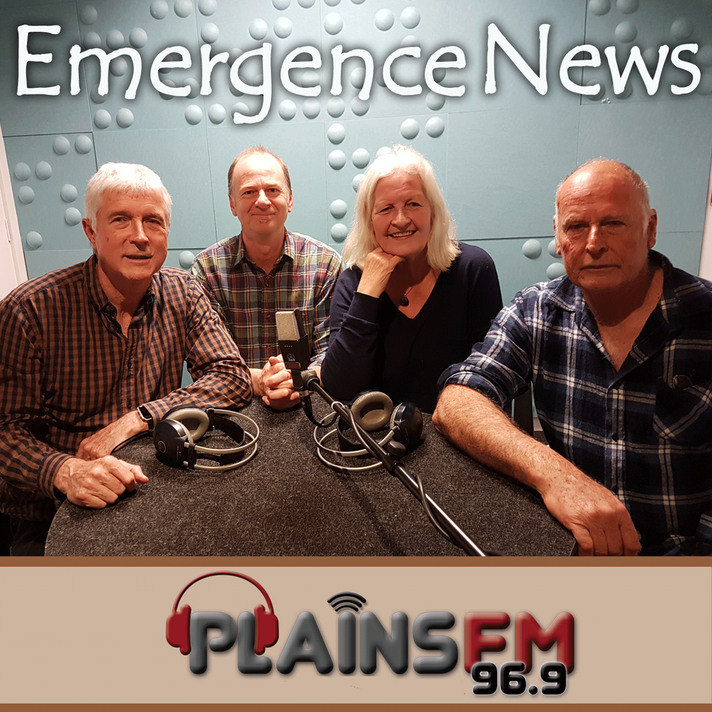 https://cdn.accessradio.org/StationFolder/plainsfm/Images/EmergenceNews.png