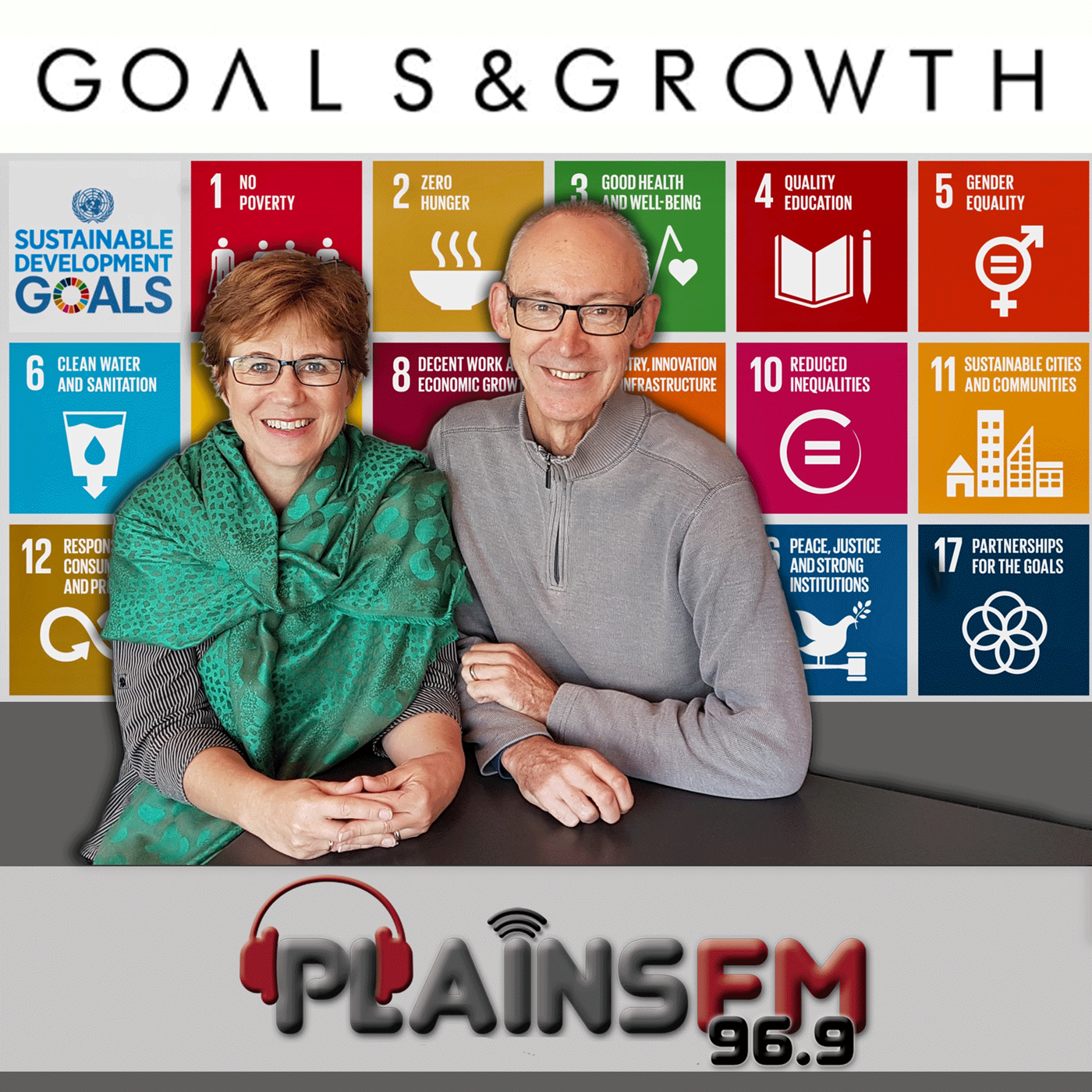 Goals and Growth-23-08-2019 - Psychology of Goals - Part 2