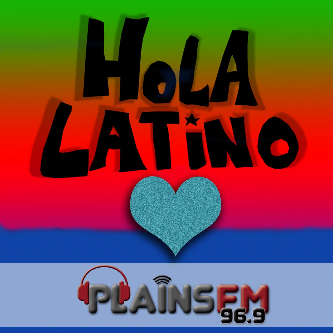 https://cdn.accessradio.org/StationFolder/plainsfm/Images/Hola Latino heart.png