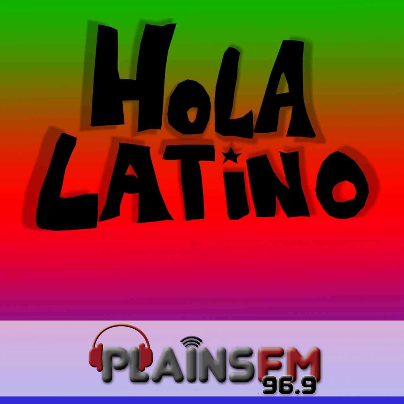 Hola Latino-16-09-2019 - Mexico y pre 18