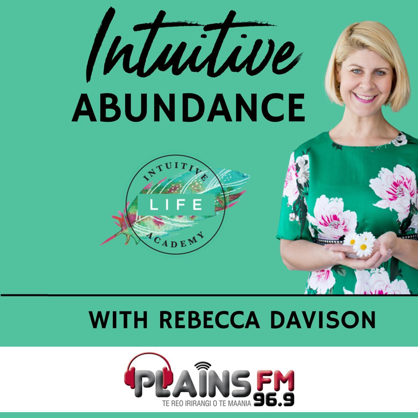 Intuitive Abundance