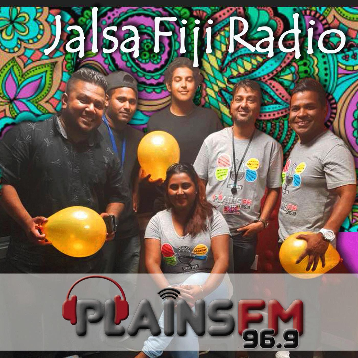 https://cdn.accessradio.org/StationFolder/plainsfm/Images/JalsaFijiRadio.png