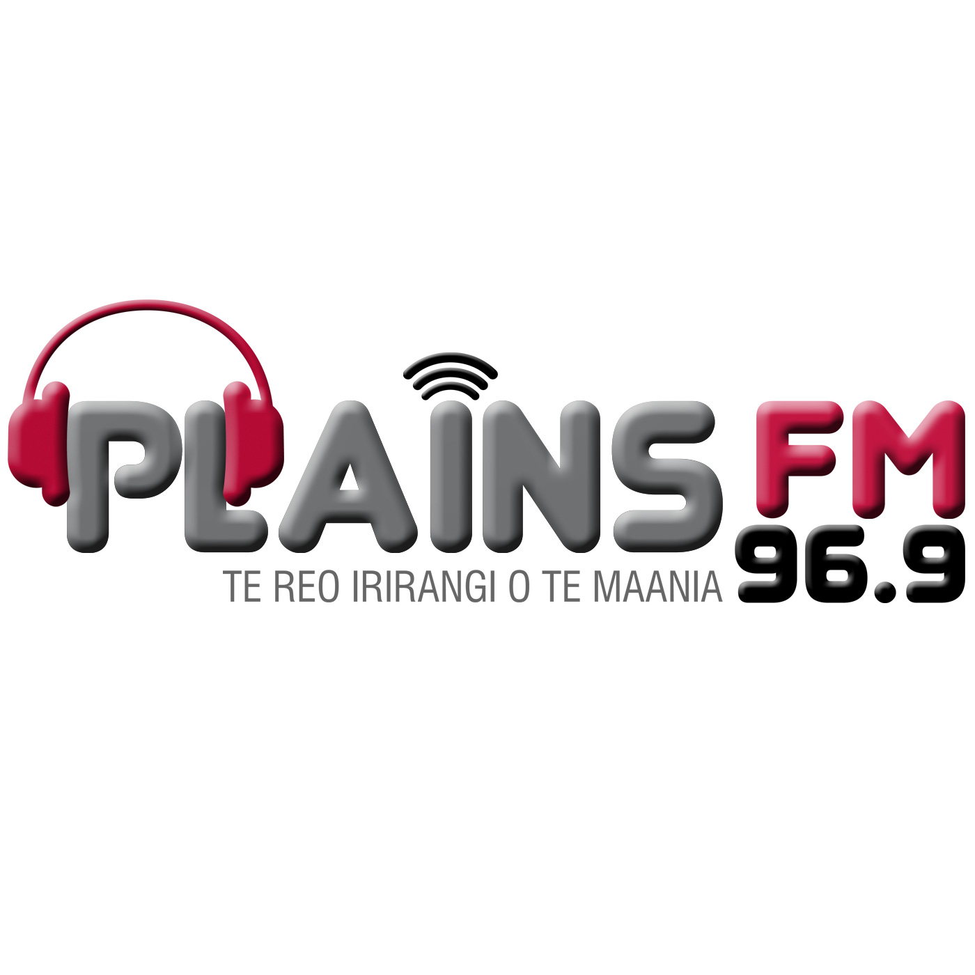 Plains FM Features - Round the World of Music - South Korea
