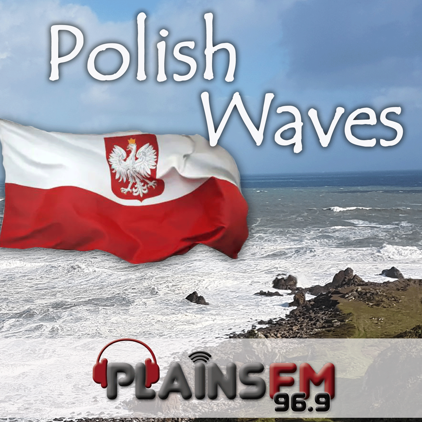 Polish Waves