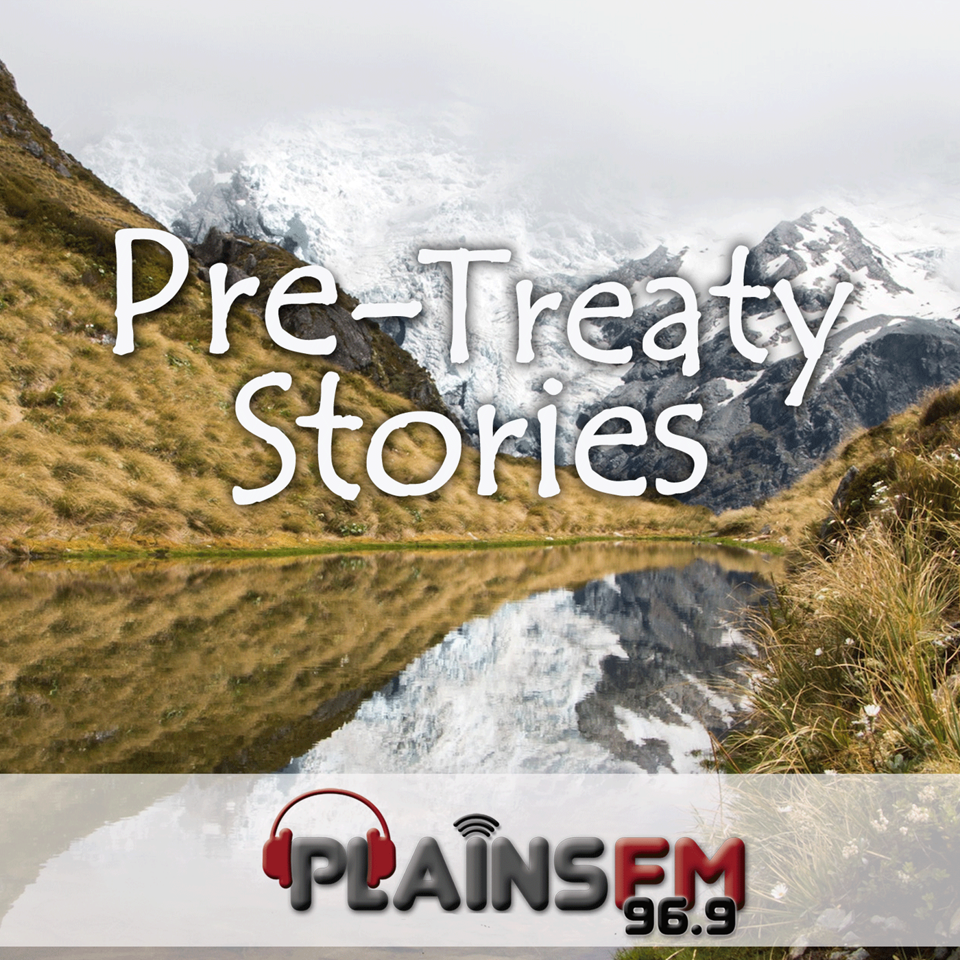 Pre-Treaty Stories