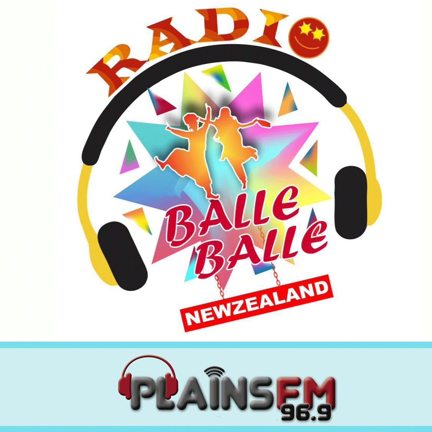 Radio Balle Balle Show