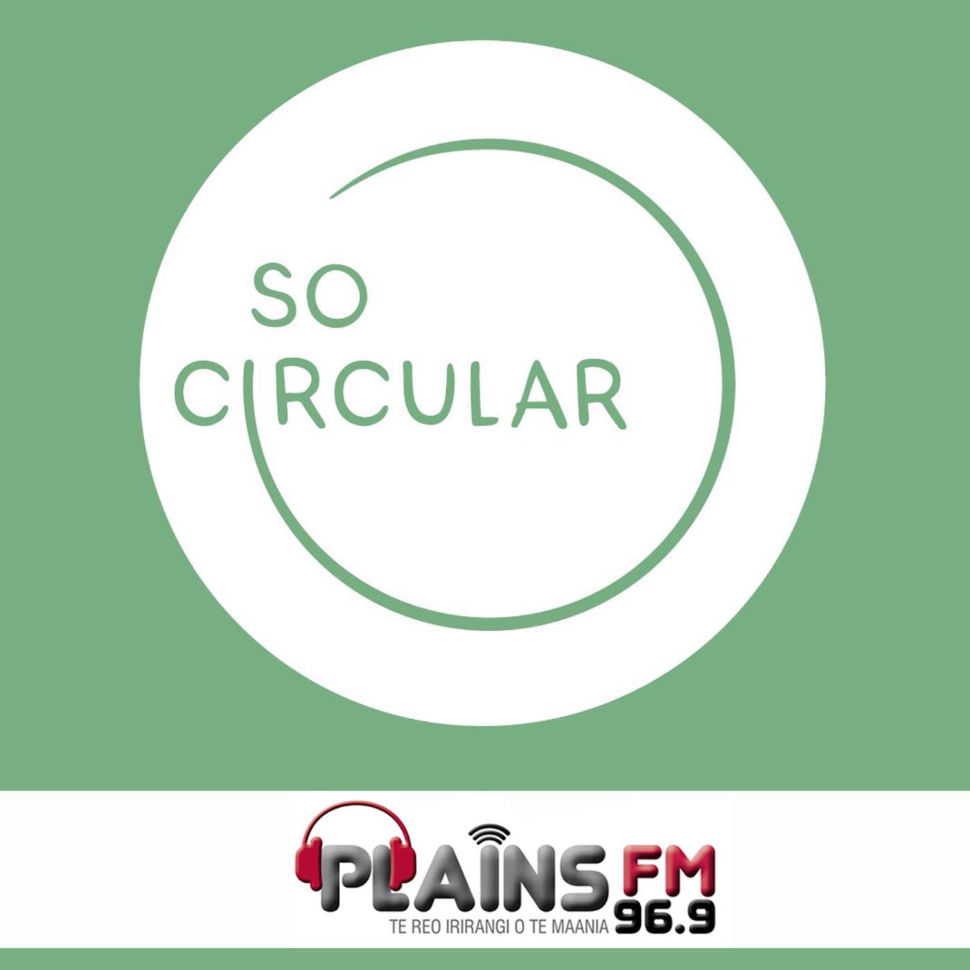 So Circular