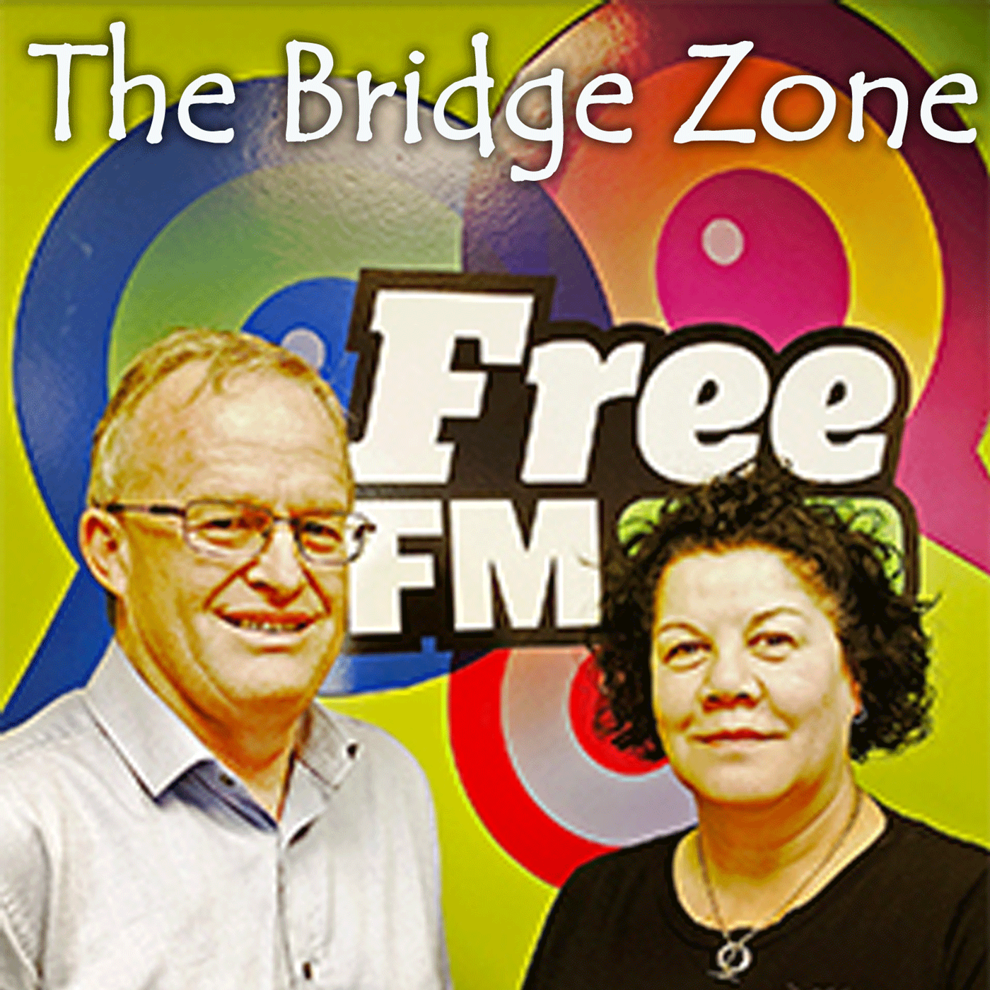The Bridge Zone