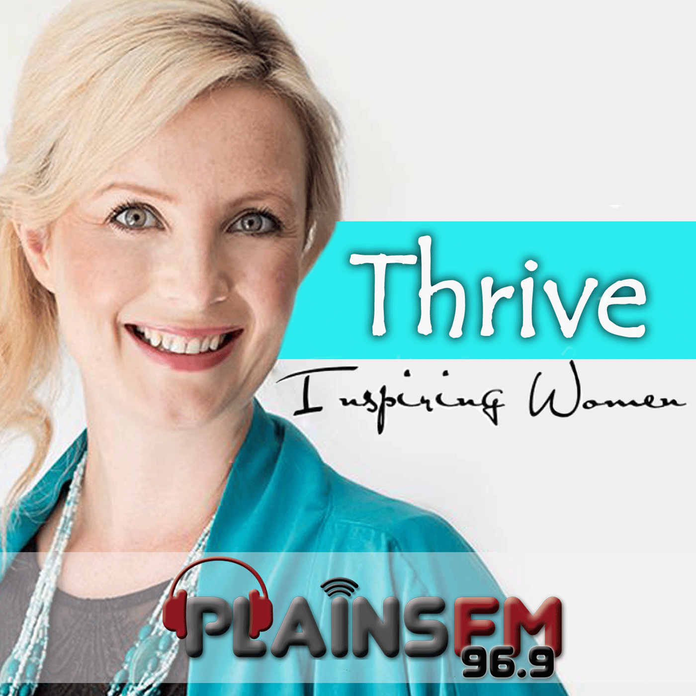Thrive - Inspiring Women-18-09-2019 - Tray Mortensen – Holistic Healthcare Practitioner