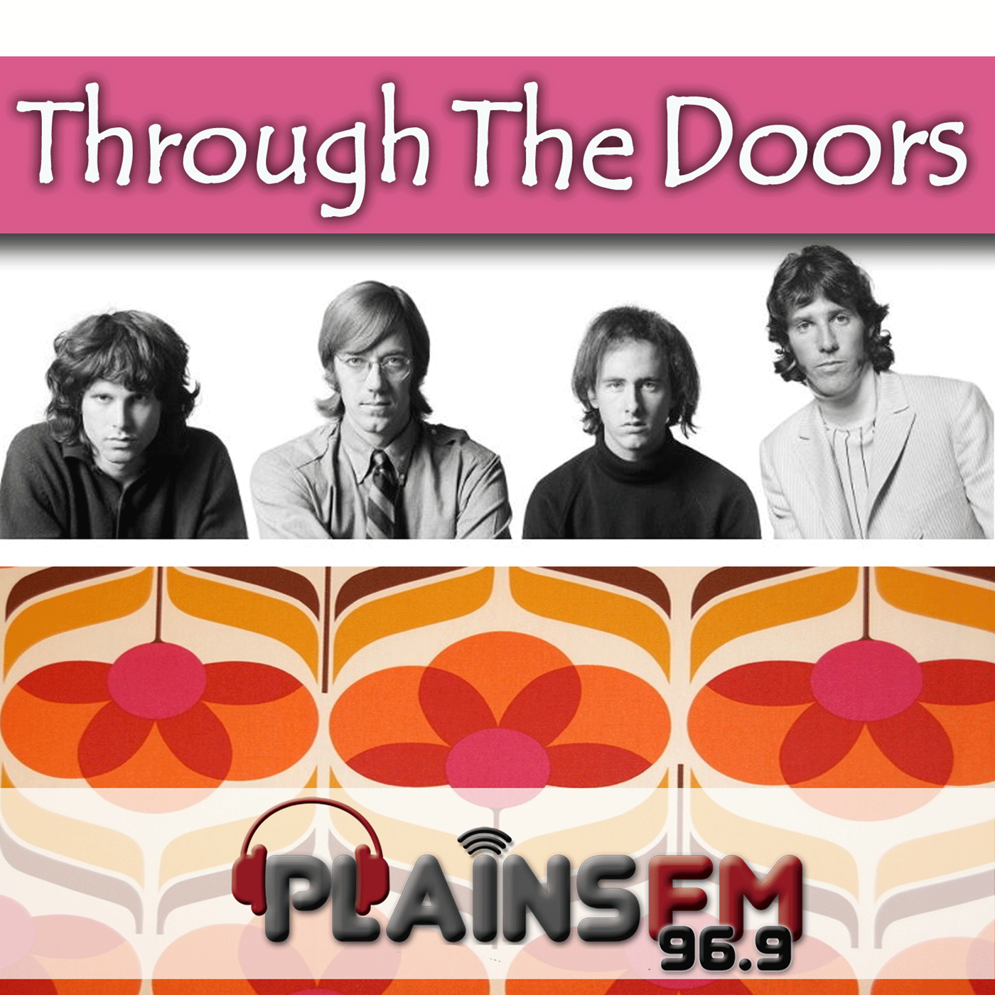 https://cdn.accessradio.org/StationFolder/plainsfm/Images/ThroughTheDoors.png