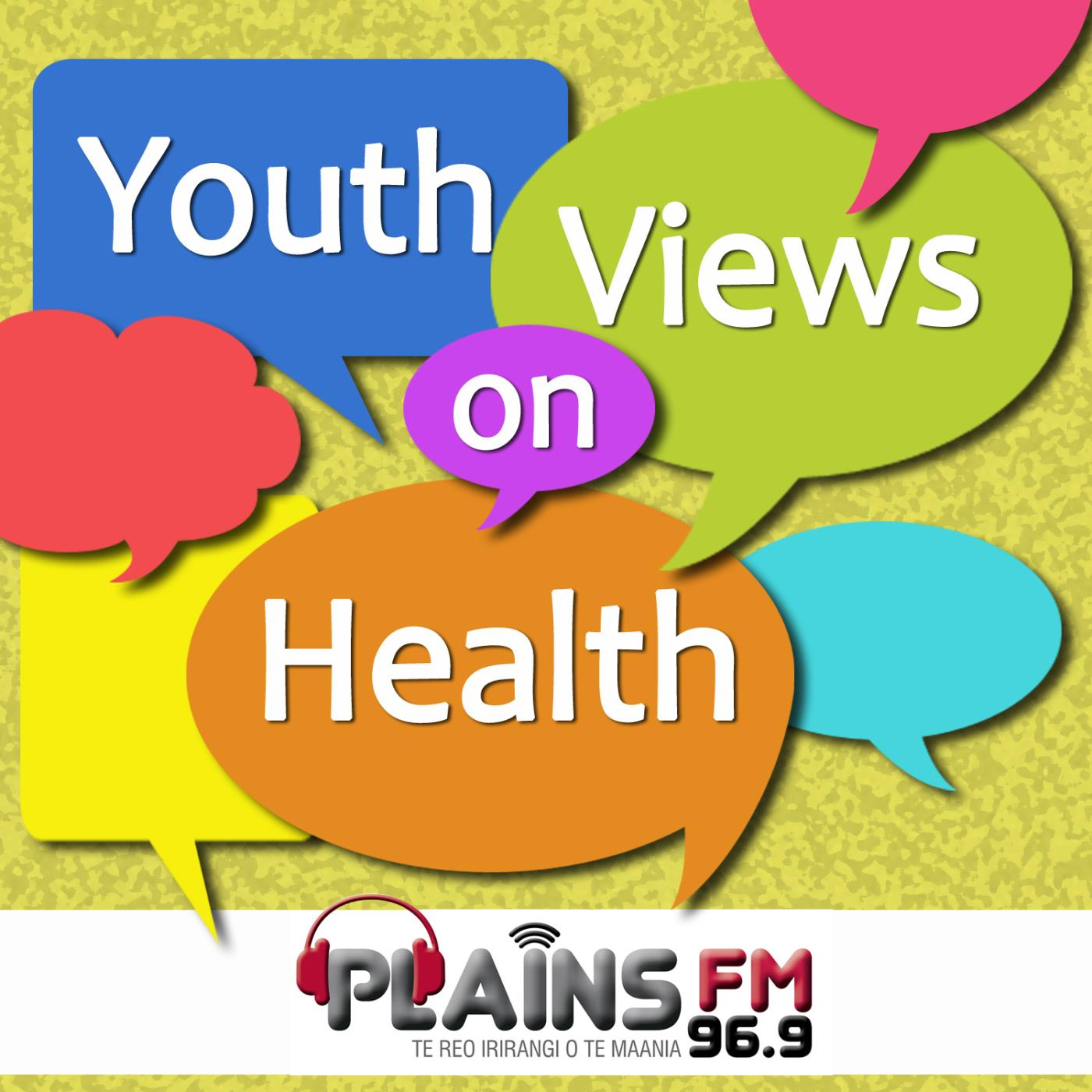 Youth Views on Health