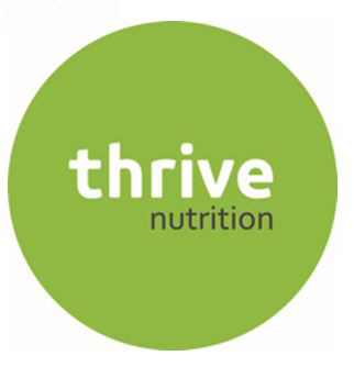 Thrive Nutrition Limited