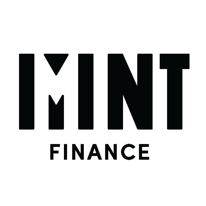 Mint Finance
