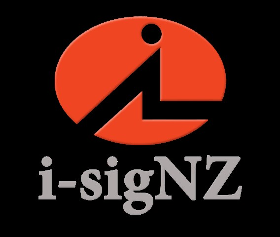 i-sigNZ