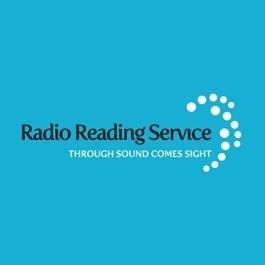 Readings- Horowhenua Mail-14-12-2018