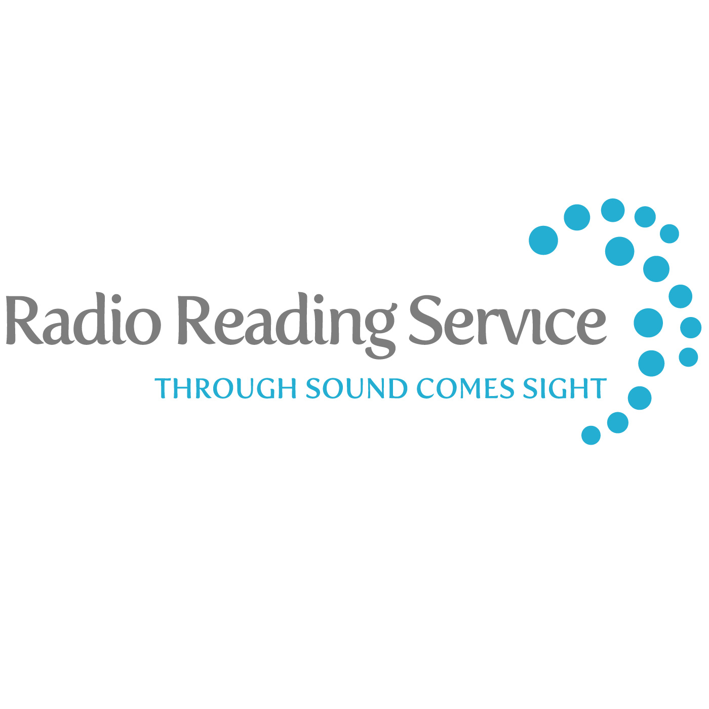 Radio Reading Service