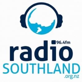 https://cdn.accessradio.org/StationFolder/radiosouthland/Images/1402444694-388-15.jpg