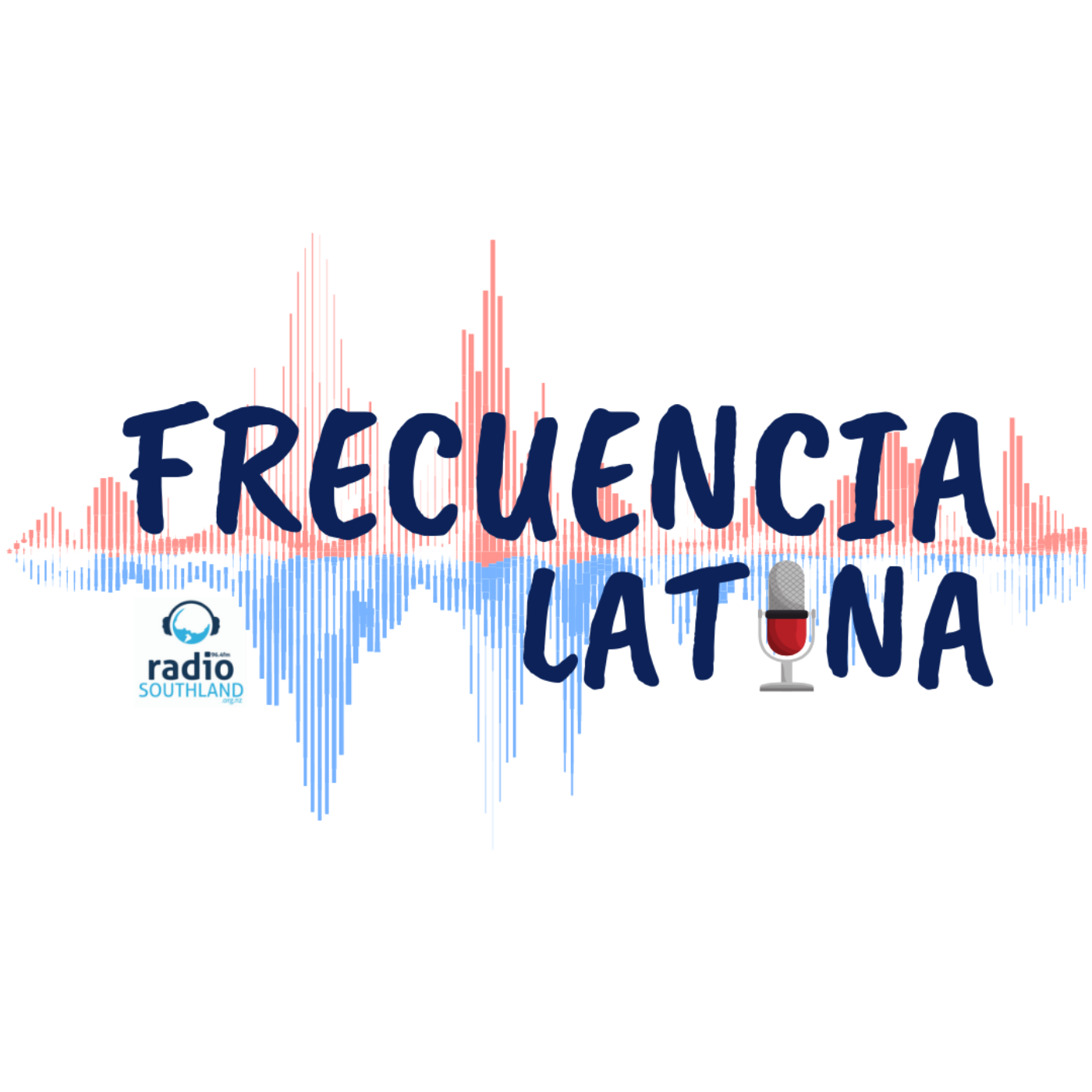 Frecuencia Latina - Adriana and Carolina-20-05-2019