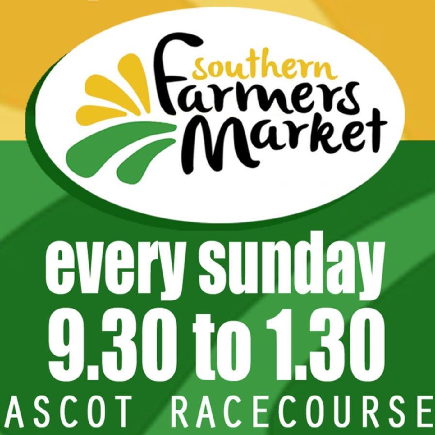 Southern Farmers Market-29-07-2021
