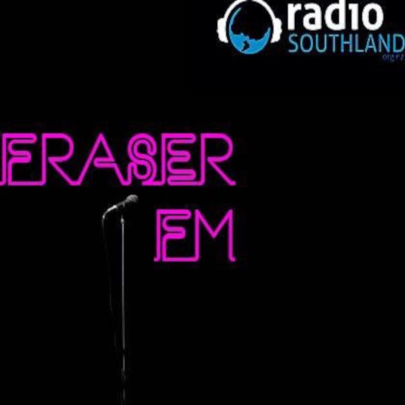 https://cdn.accessradio.org/StationFolder/radiosouthland/Images/FraserFM.png