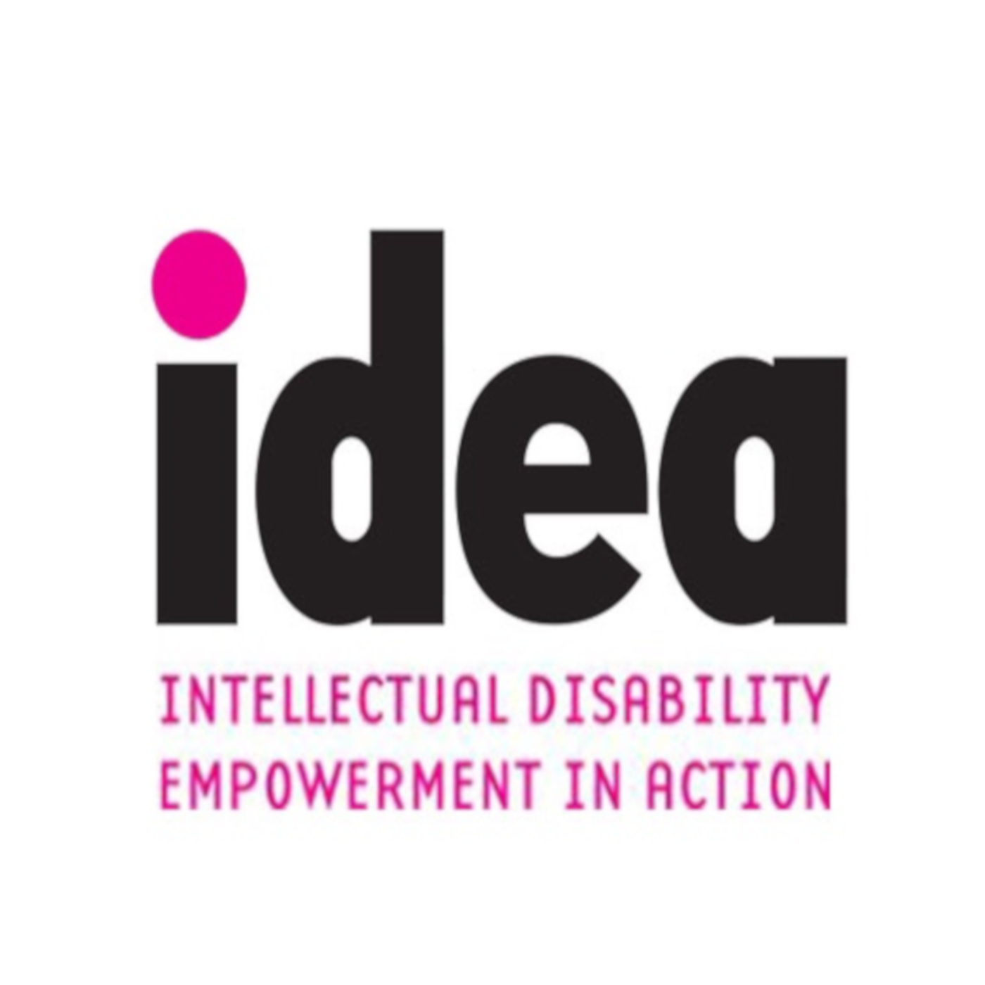 Idea Radio - Idea Service Users-19-08-2018