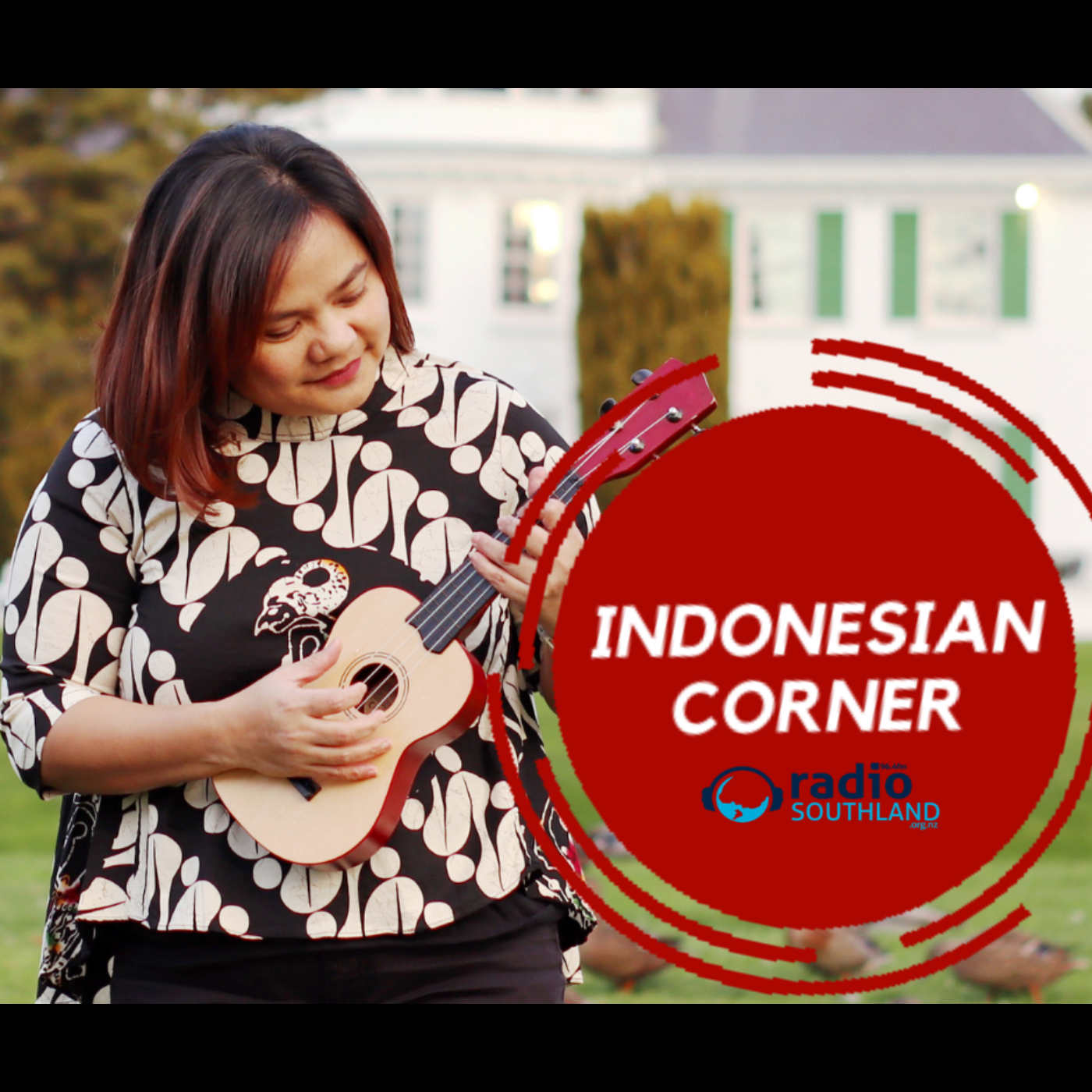 Indonesian Corner - Dian-04-04-2020