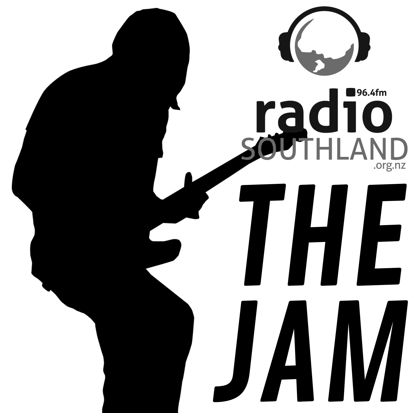 https://cdn.accessradio.org/StationFolder/radiosouthland/Images/Jam1.png