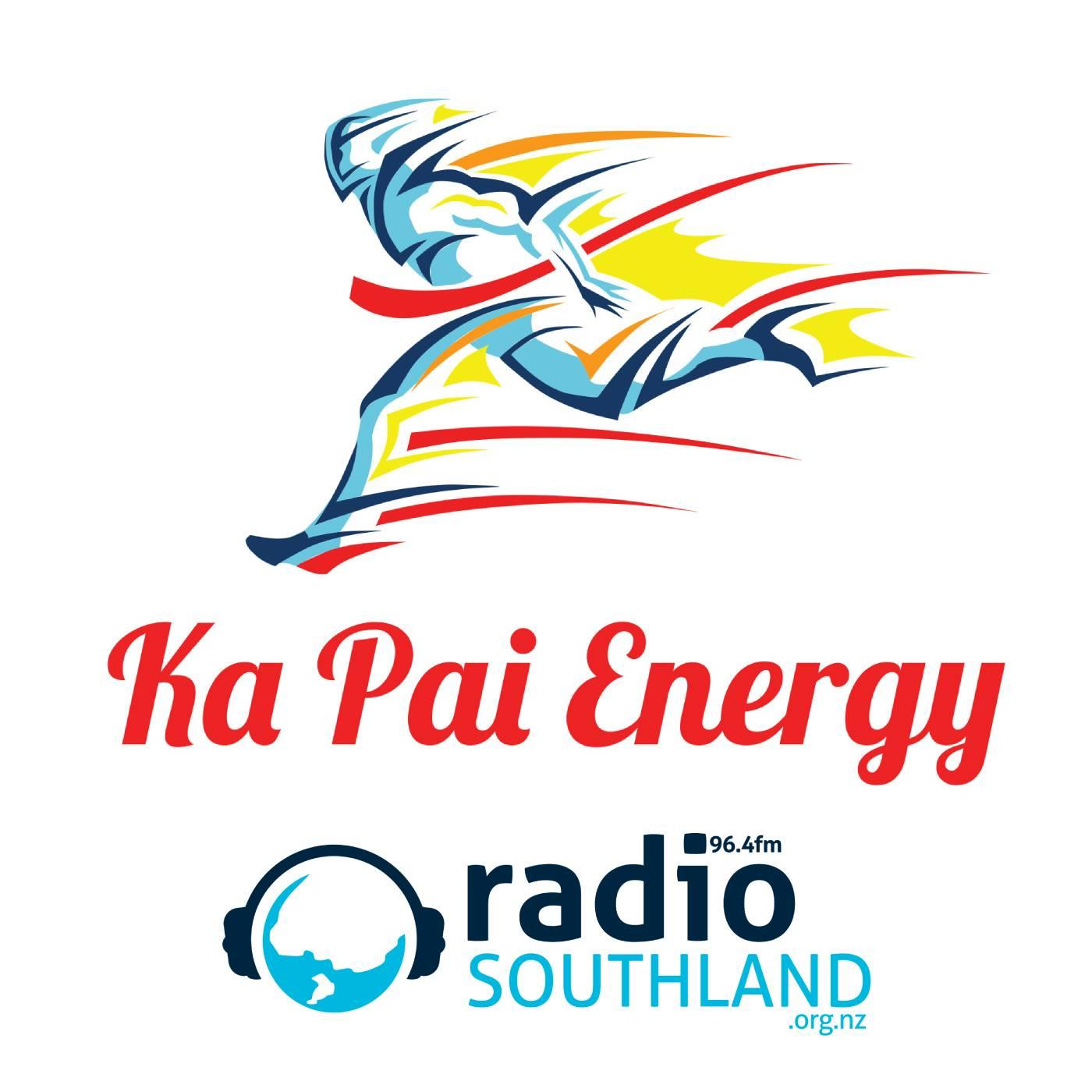 Ka Pai Sounds