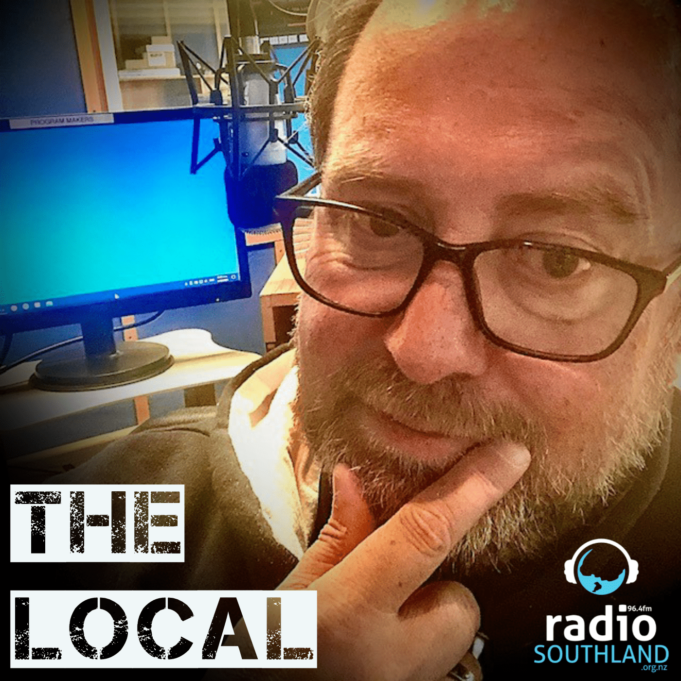 The Local - Darren Ludlow-01-04-2020