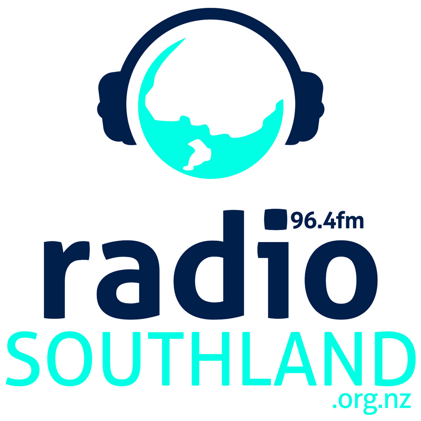 https://cdn.accessradio.org/StationFolder/radiosouthland/Images/Logo.jpg