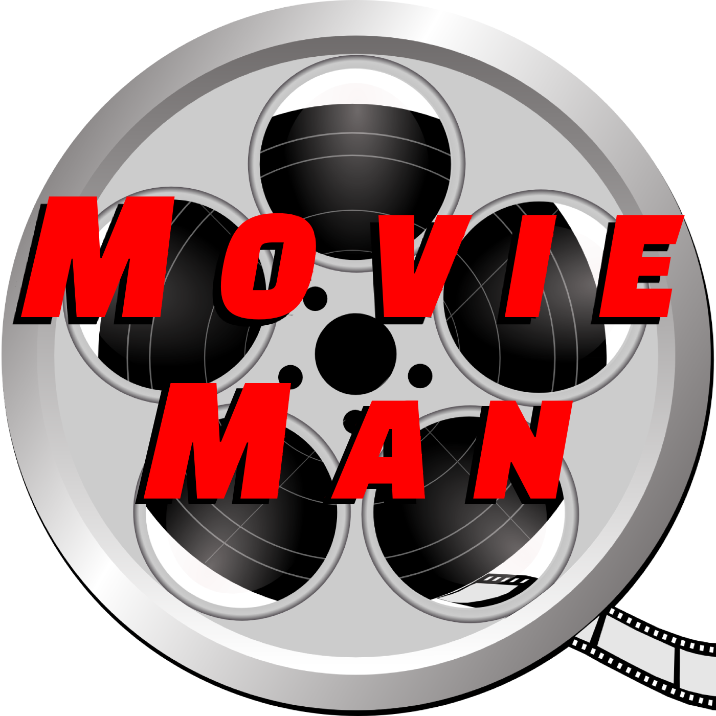 Movie Man - Finn Alty