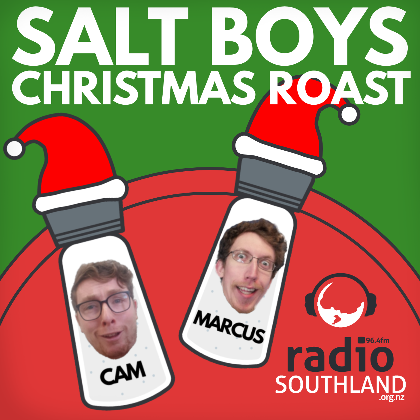 Salt Boys - Cam and Marcus-15-12-2019