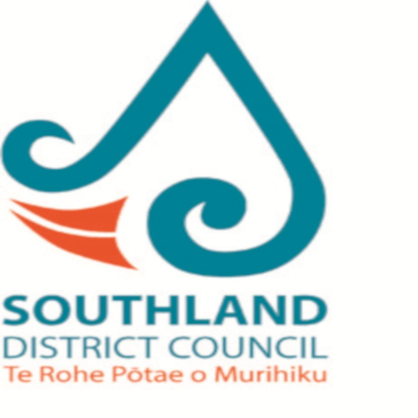 First Word - Southland District Council-24-09-2020