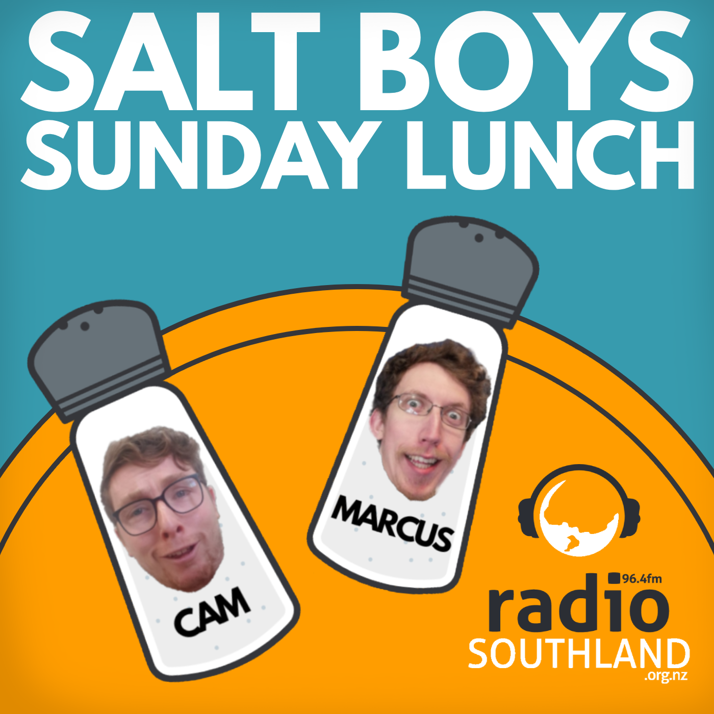 Salt Boys - Cam and Marcus-05-04-2020