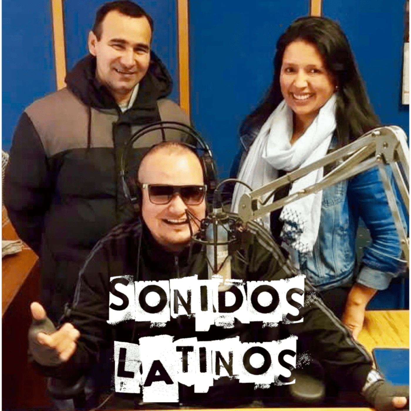 https://cdn.accessradio.org/StationFolder/radiosouthland/Images/Sonidos1.png