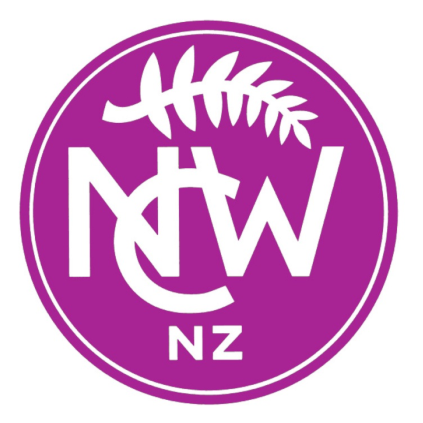 Womans World  - Southland National Council Of Woman-19-10-2018
