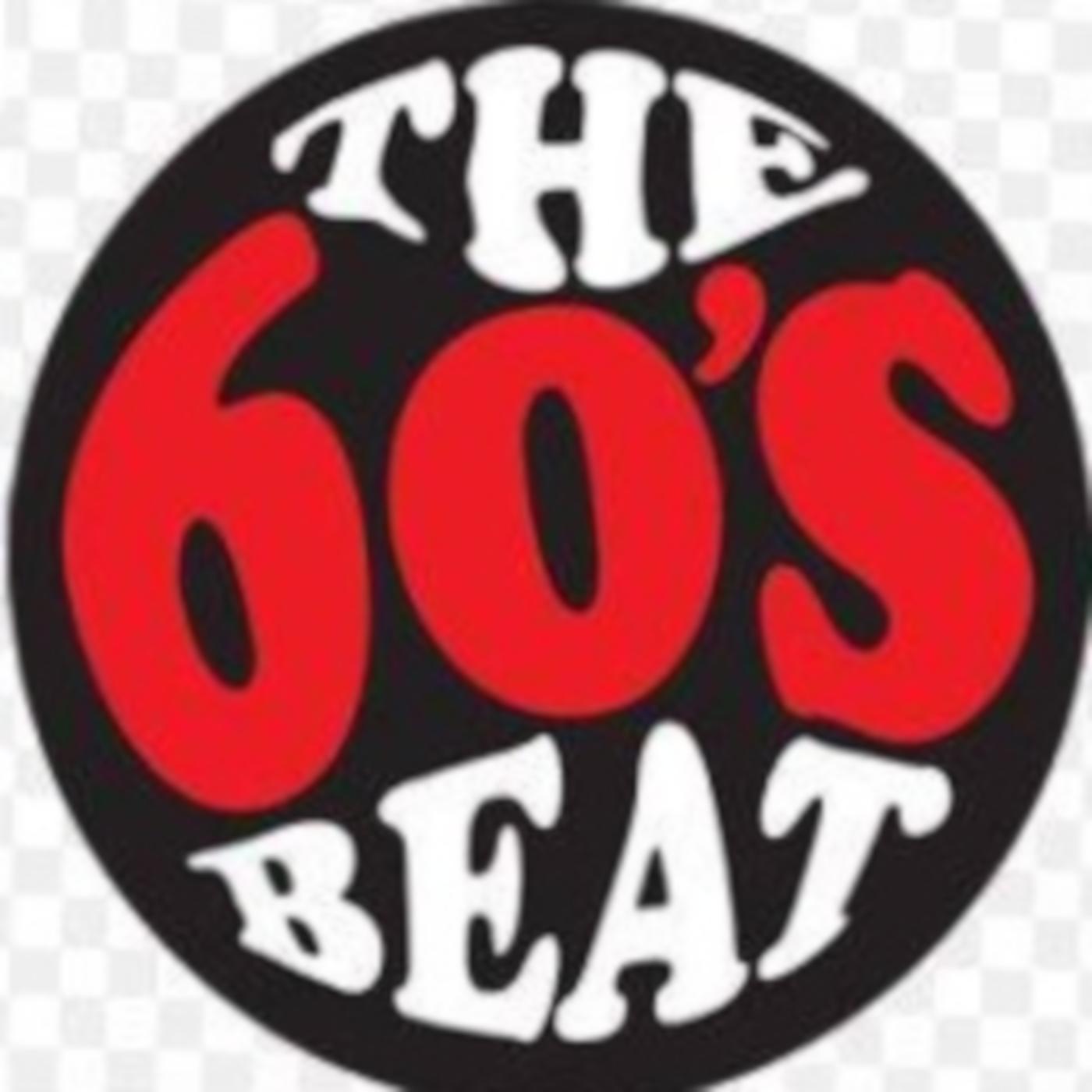 Sixties Sensations - Peter Miller-21-08-2018