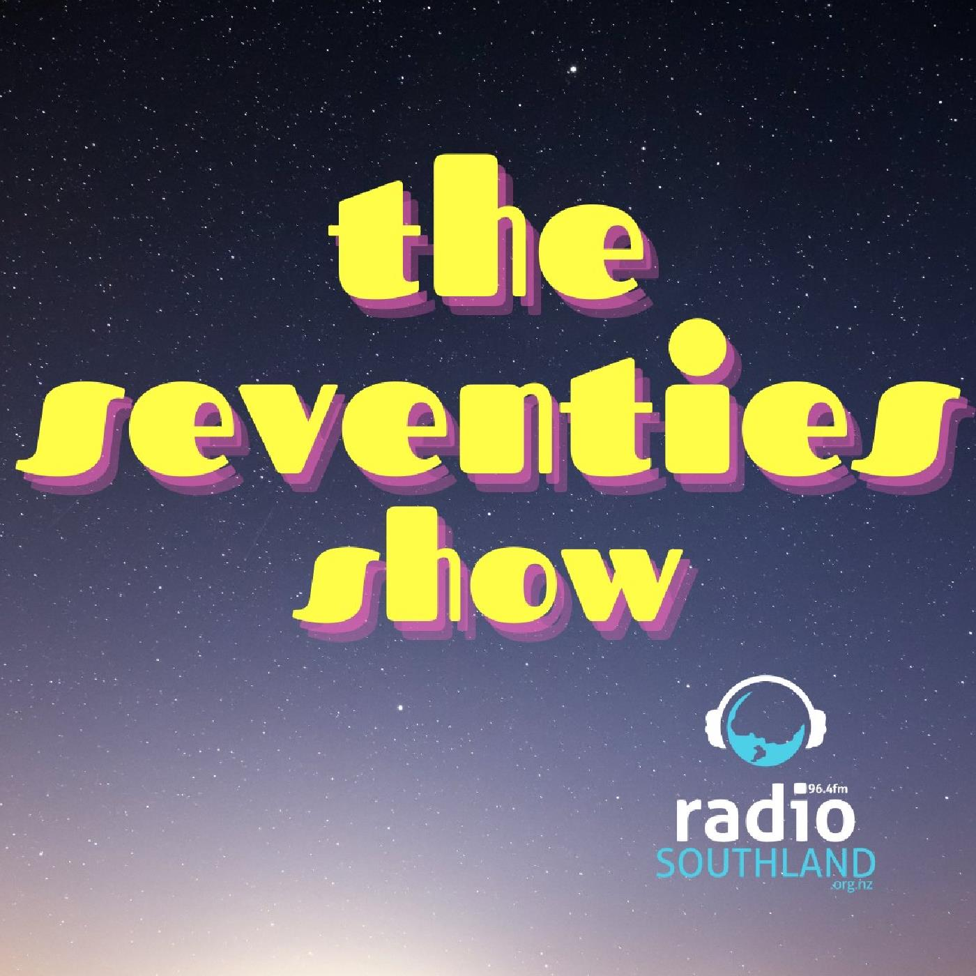 The Seventies Show-11-11-2021