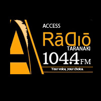Kris's Picks  05-05-2021 Taranaki Music Special