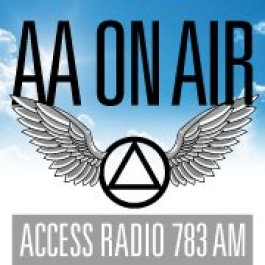 AA on Air