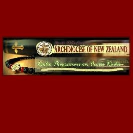 Greek Orthodox Holy Metropolis of New Zealand