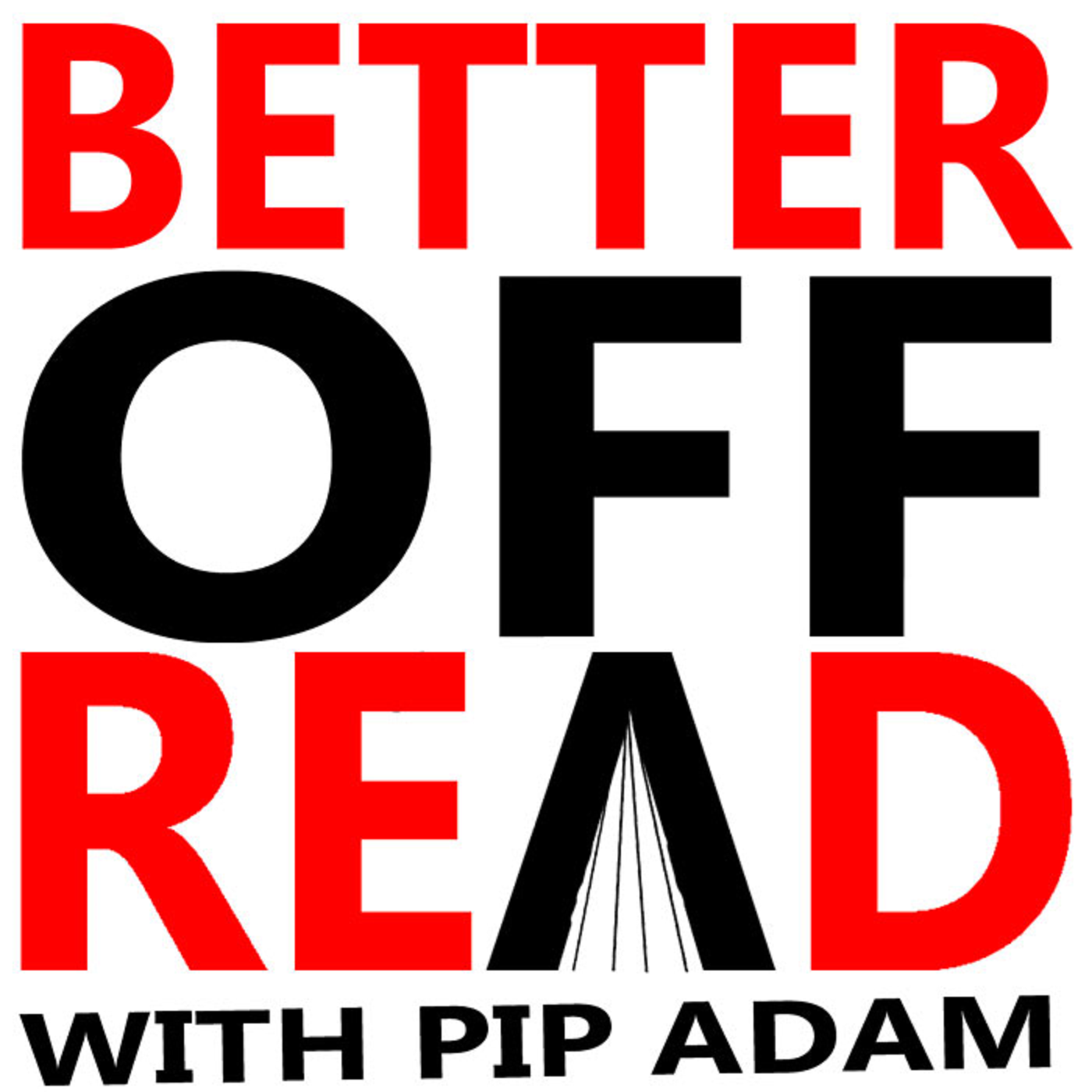 Better Off Read-19-05-2019