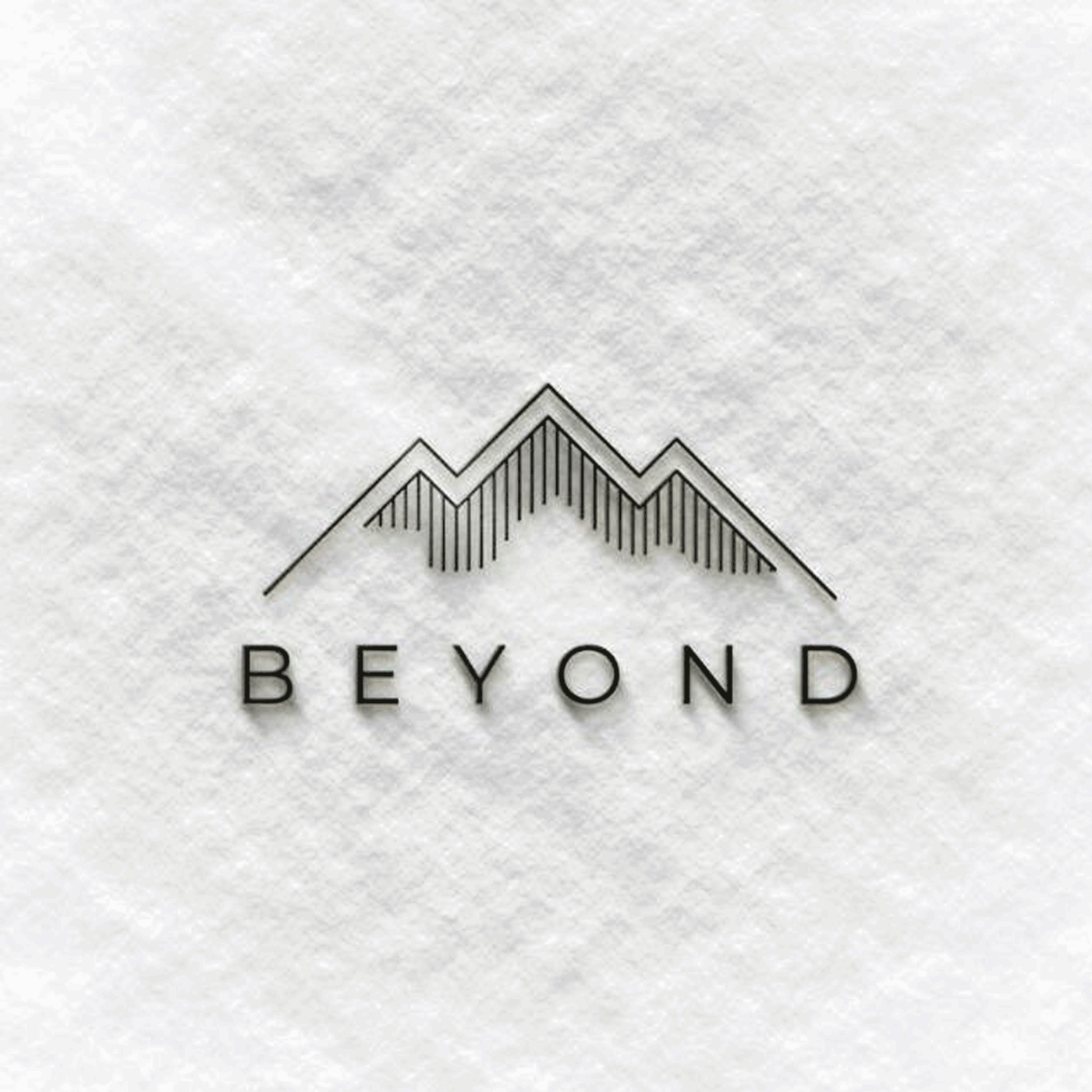 Beyond Church