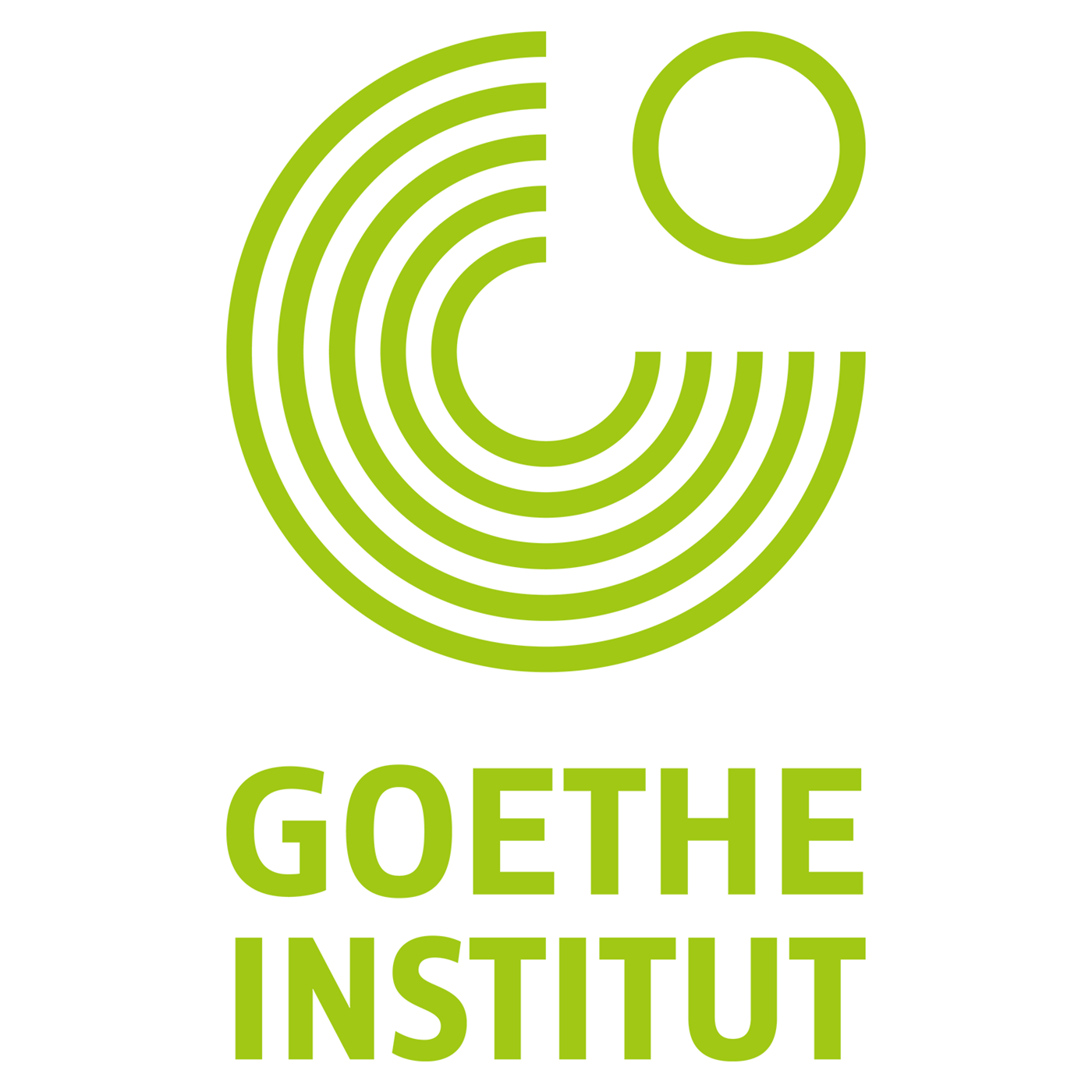 Goethe on Air