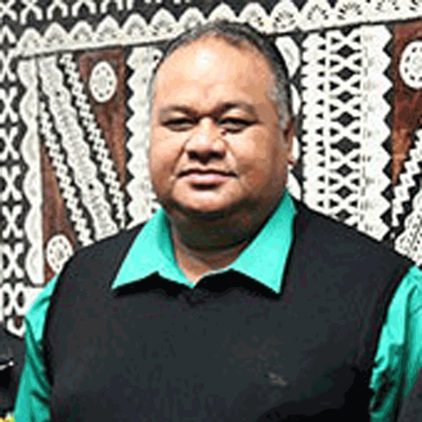 Mafutaga Faifeau Ma Faletua-22-09-2020