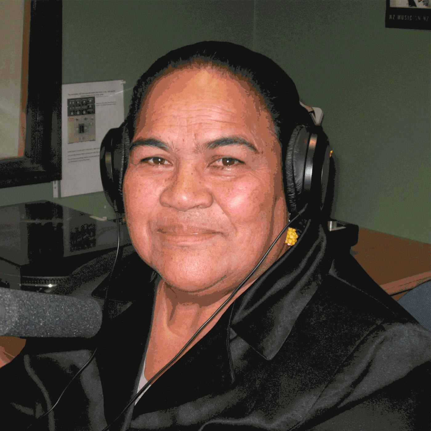 https://cdn.accessradio.org/StationFolder/war/Images/Punaaga_Vagahau_Niue.png